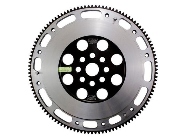 ACT Flywheel - ProLite - Celica/MR2 - 1988-1995 - 600390