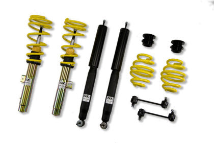 ST Coilover Kit for 01-06 BMW M3 E46 Coupe/Convertible