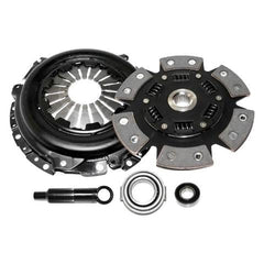 Competition Clutch Stage 1 Gravity Kit for B Series Acura Integra Type R B18 B16 - 8026-2400