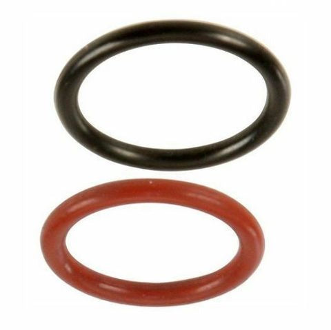 Genuine OEM Honda Power Steering O-ring (2 Set) Civic Accord CRV