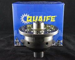 QUAIFE ATB LIMITED SLIP DIFFERENTIAL FOR HONDA CIVIC SI B16 B16A B16A2 DOHC VTEC - HPTautosport