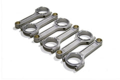 Brian Crower Connecting Rods - Honda/Acura K24 Stroker - 5.985 - LightWeight Custom w/.935 width/1.890 Bore BC6059 - HPTautosport