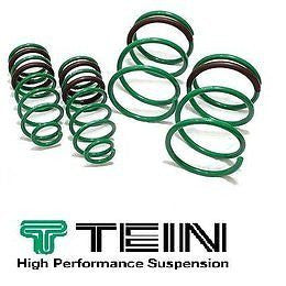 Tein S.Tech Lowering Spring Kit 1999-2003 Acura TL and TL type S SKa34-AUB00 - HPTautosport