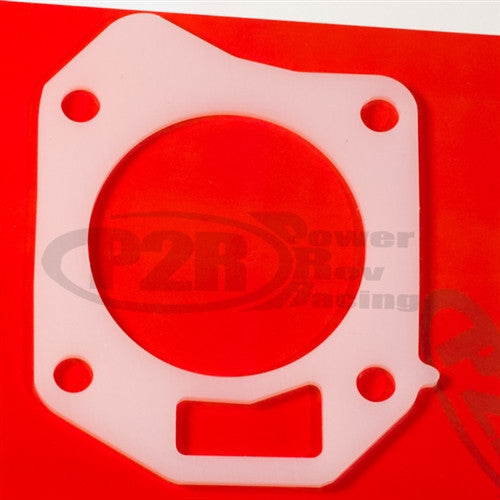 P2R 06-11 CIVIC SI THERMAL THROTTLE BODY GASKET P106 - HPTautosport