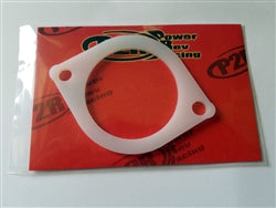 P2R 2017 Honda Civic Type R - Turbo Inlet Thermal Gasket P169