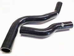 P2R Silicone Radiator Hose Kit for 2007-2008 Acura TL & TL Type S Manual RHK003