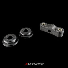 K-Tuned B-Series Shifter Bushings B16 B18 B20 KTD-BS-BUS