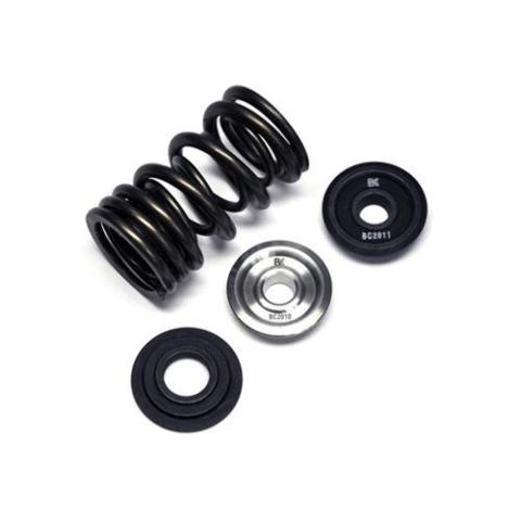 Brian Crower High Lift Valve Springs Retainers K20 K20A K20Z F20 F20C F22 F22C BC0040T