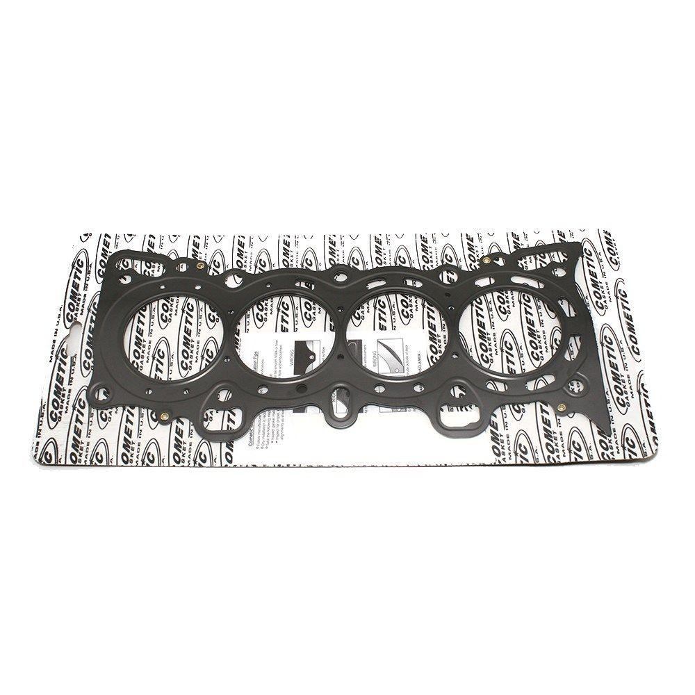 Cometic Honda D16 SOHC MLS Head Gasket 92-00 Civic 75 5MM Bore  030