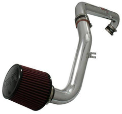 Injen Cold Air Intake System - POLISHED - Civic/Del Sol - 1996-2000 - RD1540P