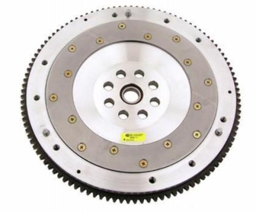 CLUTCH MASTERS ALUMINUM FLYWHEEL FOR 2007-2008 G35 2007-2008 350Z