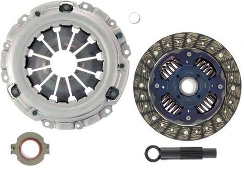 Exedy OEM Replacement Clutch Kit 02-06 Acura RSX-S 06-11 Honda Civic Si KHC10