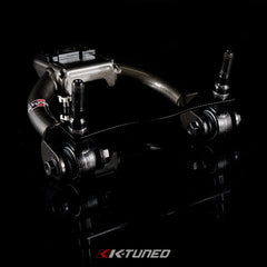 K-Tuned Front Camber Kit / UCA (Rubber) - DA - KTD-FUR-903