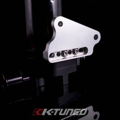 K-Tuned  Water Pump Mount Bracket - KTD-WTR-PMT