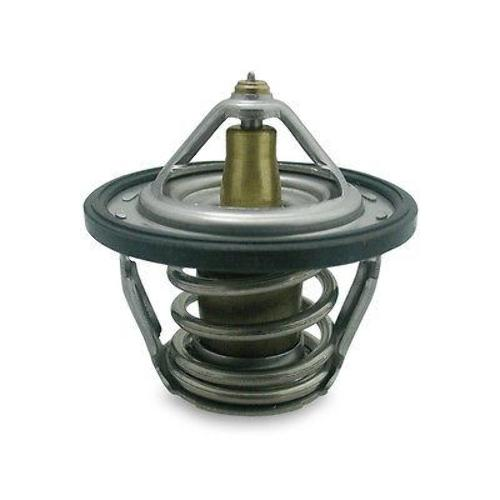 Mishimoto Racing Thermostat 89-98 for Nissan 240SX/Silva KA24 SR20