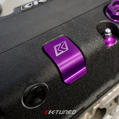 K-Tuned (V2) Billet Oil Dipstick Dip Stick K20 K20a K20a2 K20z1 K20z3 All Colors