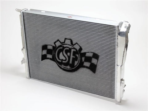 CSF Performance Radiator BMW 2008-2011 135i 7045