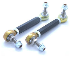 SPL Pro Suspension Rear Endlinks for (R35 NISSAN GT-R)  SPL RE R35