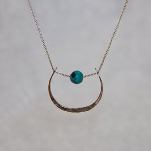 Turquoise - Stone of the Month