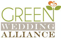 Chicago Green Wedding Alliance