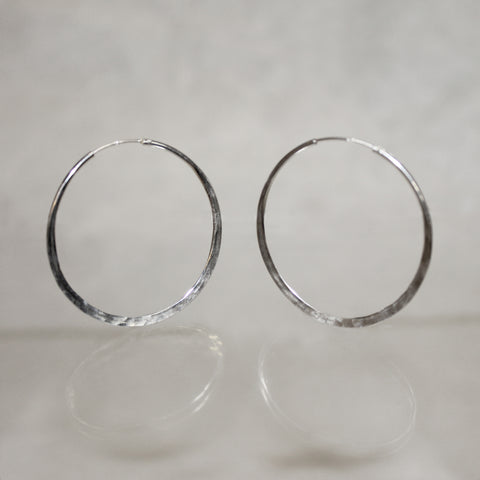 Medium Nebula Hoops