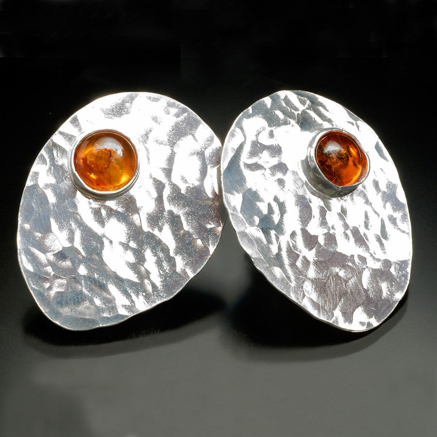 Sunnyside Earrings