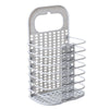 Multifun Ctional Folding Rack