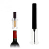 Air Pressure Red Wine Bottle Opener (1 Set)