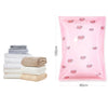 Vacuum Compression Bag(1 Set)