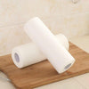 Super-absorbent Reusable Bamboo Towel