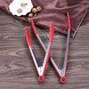 Cooking Food Tongs(1 Set)