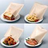 Toaster Bags(8pcs)