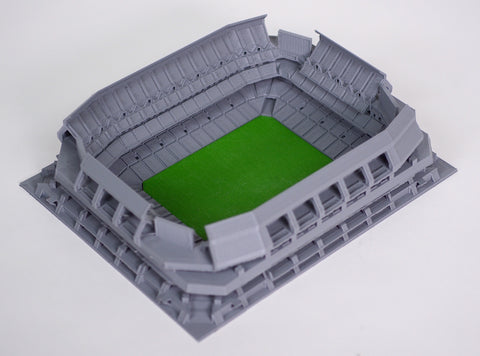 EverydayPLA Stadium
