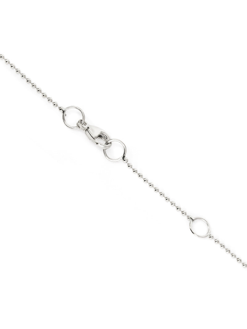 Mini Ball Chain