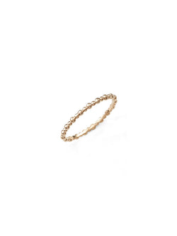 Dew Drop Stackable Band