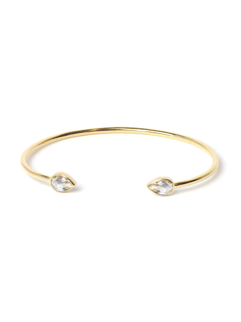 Classique Flexi Bangle