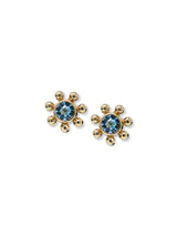 Dew Drop Marine Studs