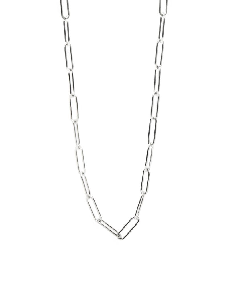 Jac+Jo Strata Rectangle Chain