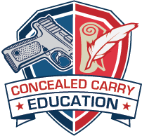Concealed Carry 101
