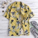 2020 Summer  Shirt  Top New Fashion