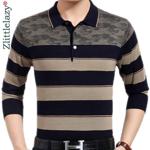 pullover men sweater shirt