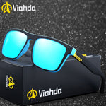 Sun glasses For Men High Quality UV400 Shades Eyewear