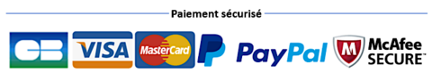 payment-secure