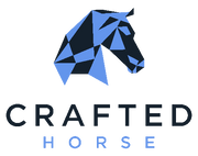 Crafted Horse
