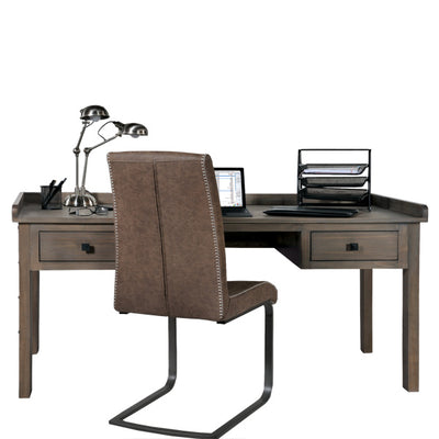 An inspiring collection for your home office