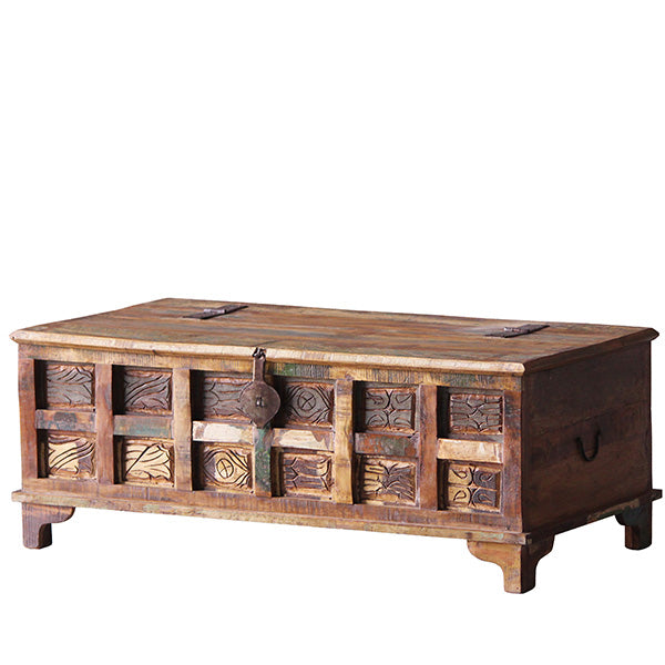 Amazing Coffee Tables With Storage For Lazy Mom Day Modish