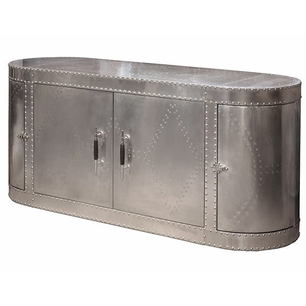Aviator Sideboard