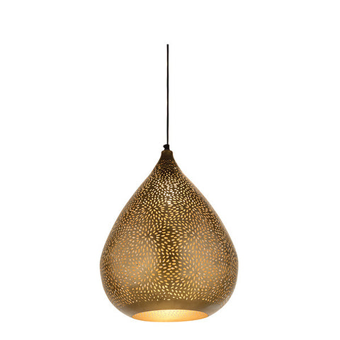 Ceiling pendant light from the garth williams collection at modish living