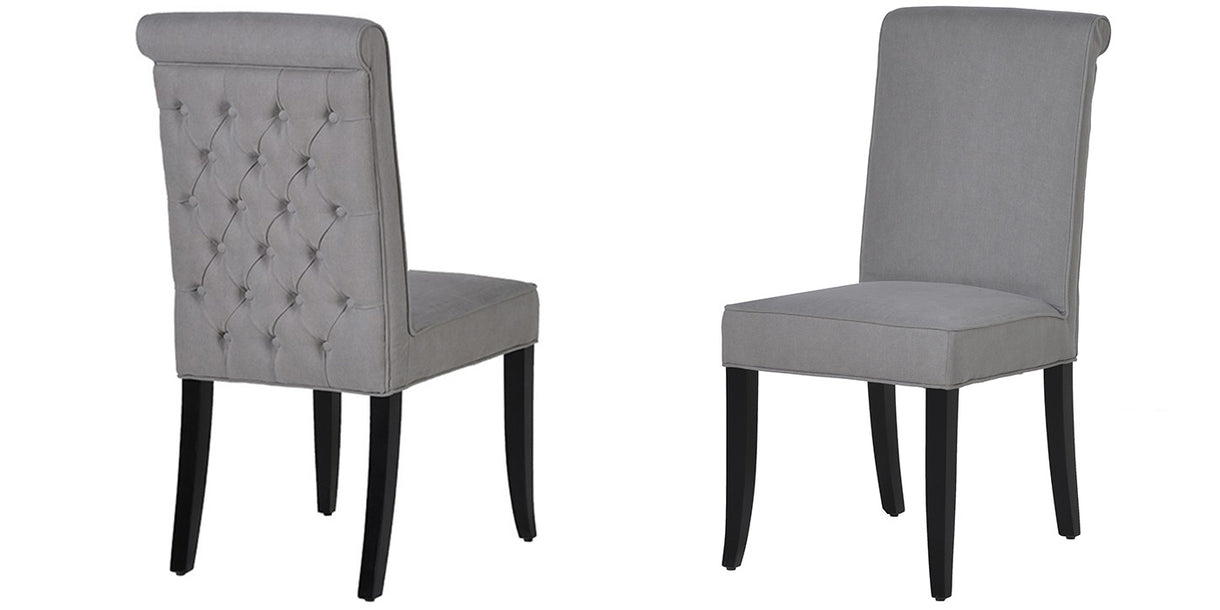 Brownsville Dining Chairs