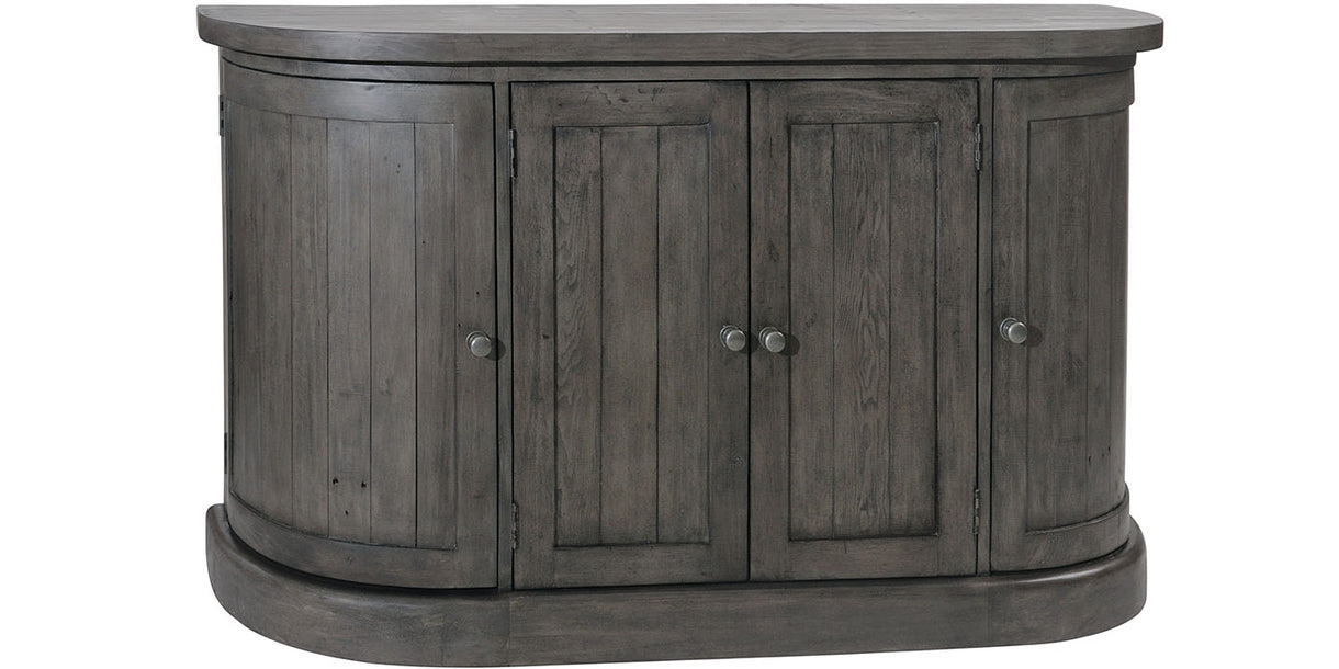 Dakota Reclaimed Wood Sideboard